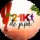 (c) 21kdepipa.com.br